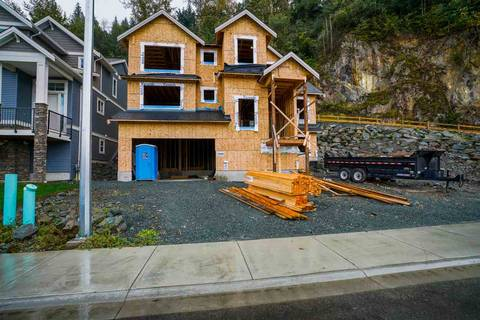 House for sale at 46984 Quarry Rd Chilliwack British Columbia - MLS: R2404677