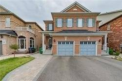 Townhouse for sale at 4699 Centretown Wy Mississauga Ontario - MLS: W4731858