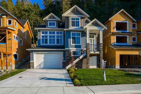 46992 Quarry Road, Chilliwack | Image 1