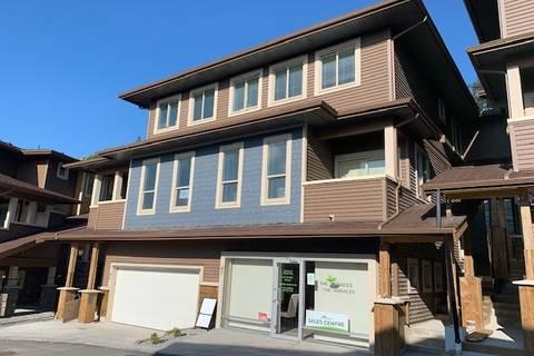 Townhouse for sale at 10480 248 St Unit 47 Maple Ridge British Columbia - MLS: R2428064
