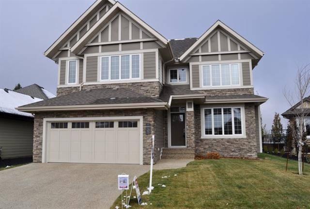 House for sale at 10550 Ellerslie Rd Sw Unit 47 Edmonton Alberta - MLS: E4151382