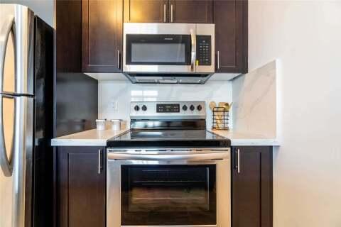Condo for sale at 125 Shoreview Pl Unit 225 Hamilton Ontario - MLS: X4778130