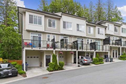 Townhouse for sale at 13670 62 Ave Unit 47 Surrey British Columbia - MLS: R2459376