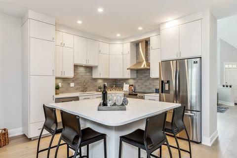 Townhouse for sale at 14968 24 Ave Unit 47 Surrey British Columbia - MLS: R2448972