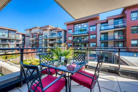 Condo for sale at 1575 Lakeshore Rd Unit 268 Mississauga Ontario - MLS: W4768686