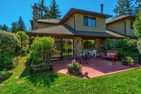 Townhouse for sale at 1725 Southmere Cres Unit 47 Surrey British Columbia - MLS: R2365744