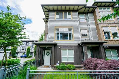 Townhouse for sale at 18777 68a Ave Unit 47 Surrey British Columbia - MLS: R2468208
