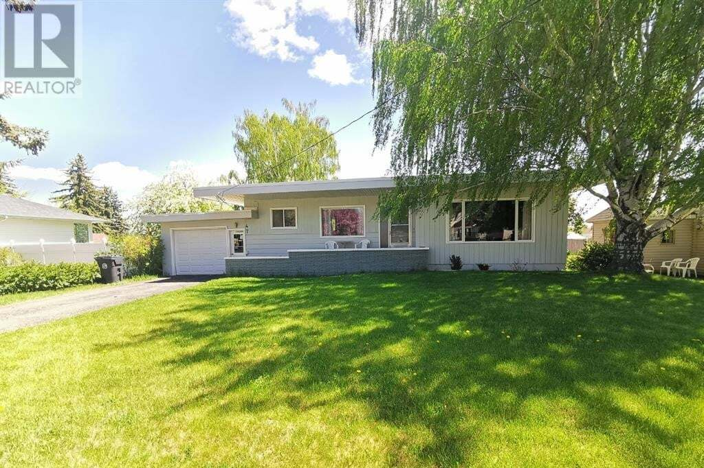 House for sale at 47 200 West St Raymond Alberta - MLS: A1003597