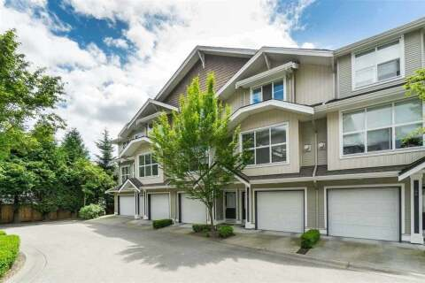 Townhouse for sale at 20460 66 Ave Unit 47 Langley British Columbia - MLS: R2497946