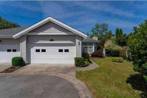 Townhouse for sale at 20770 97b Ave Unit 47 Langley British Columbia - MLS: R2382062