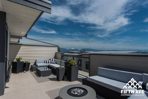 Townhouse for sale at 20849 78b Ave Unit 47 Langley British Columbia - MLS: R2373885
