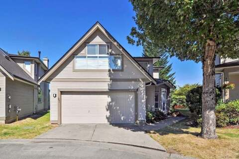Townhouse for sale at 20881 87 Ave Unit 47 Langley British Columbia - MLS: R2491826