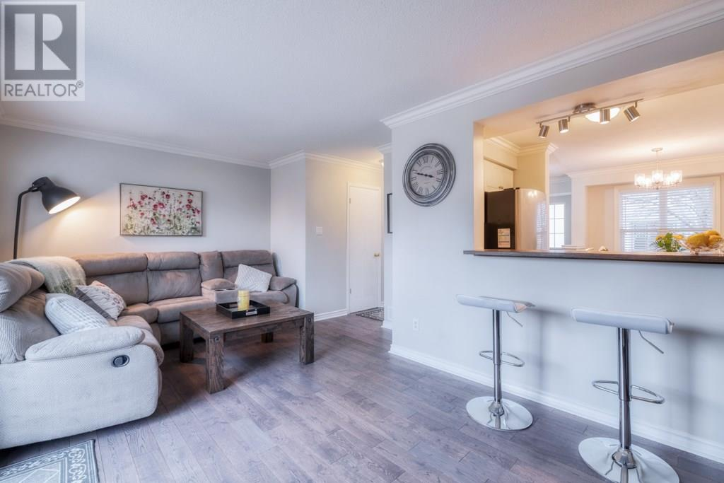 Removed: 47 - 240 London Road West, Guelph, ON - Removed on 2019-04-24 20:39:20