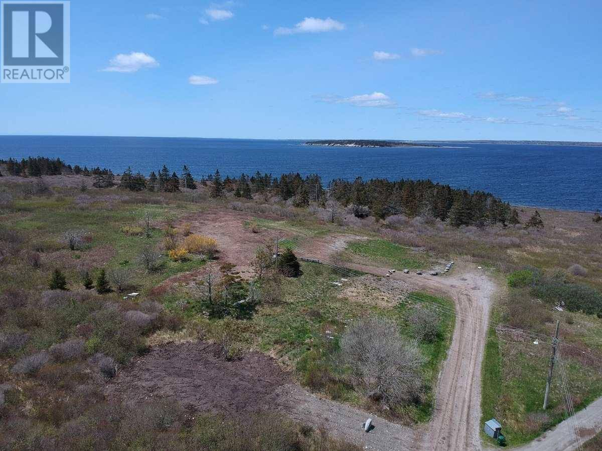 Residential property for sale at 35 Stuart Rd Unit 47 East Green Harbour Nova Scotia - MLS: 202000868