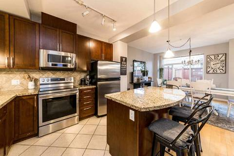 Townhouse for sale at 40632 Government Rd Unit 47 Squamish British Columbia - MLS: R2451179