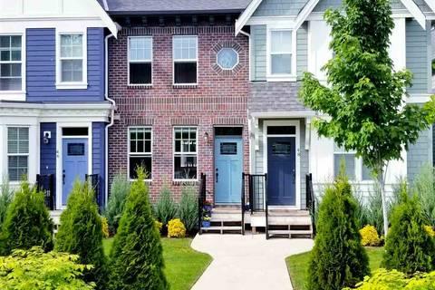 Home for sale at 45462 Tamihi Wy Unit 47 Sardis British Columbia - MLS: R2369992