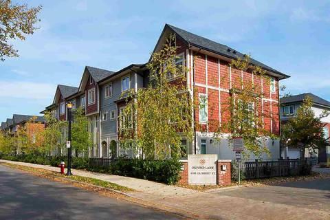 47 - 4588 Dubbert Street, Richmond   Image 2