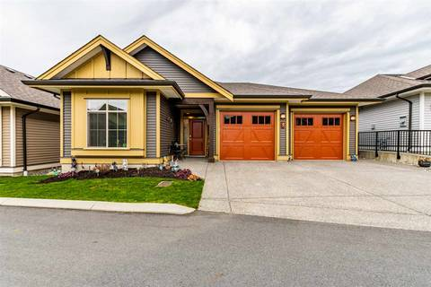 House for sale at 45900 South Sumas Rd Unit 47 Chilliwack British Columbia - MLS: R2439508
