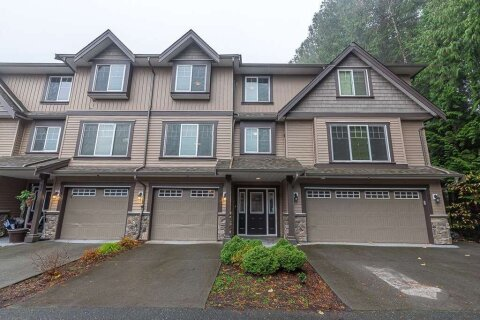 Townhouse for sale at 46791 Hudson Rd Unit 47 Chilliwack British Columbia - MLS: R2519753
