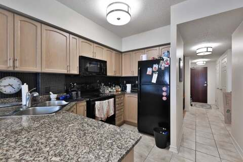 Condo for sale at 47 Caroline St Unit 47 Hamilton Ontario - MLS: X4797410