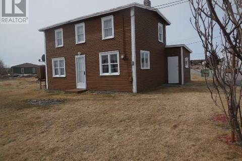 House for sale at 47 Riverhead Rd Western Bay Newfoundland - MLS: 1193749