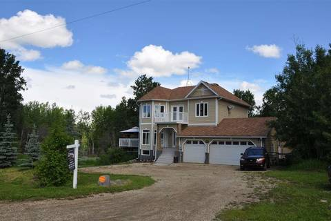 47 - 54013 Rng Road, Rural Lac Ste. Anne County | Image 2