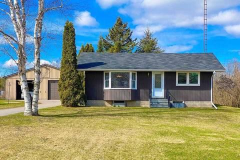 House for sale at 5550 Highway 47 Rd Uxbridge Ontario - MLS: N4736559