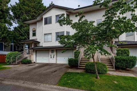 Townhouse for sale at 5904 Vedder Rd Unit 47 Chilliwack British Columbia - MLS: R2463151