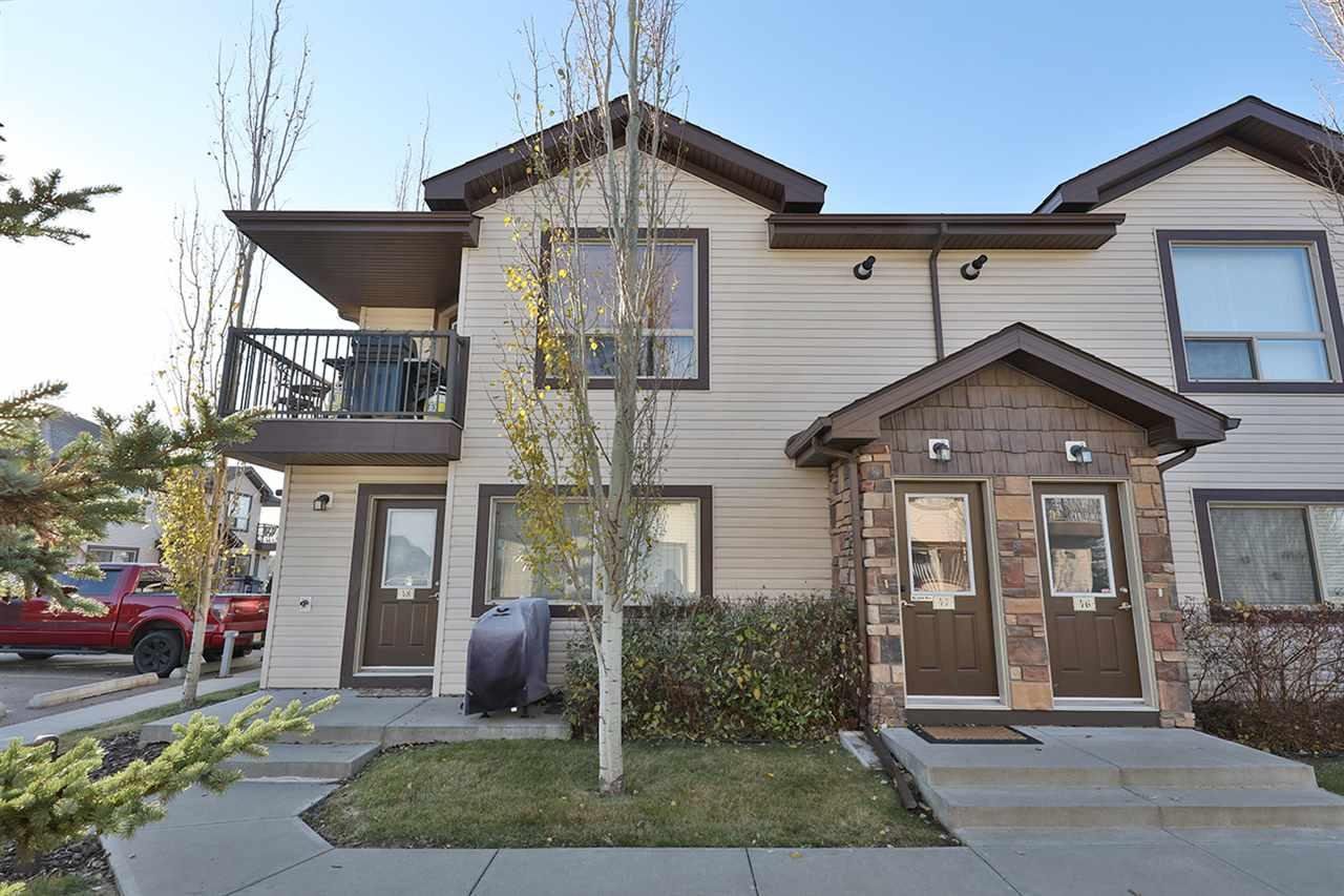 Buliding: 604 62 Street, Edmonton, AB
