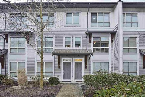 Townhouse for sale at 6671 121 St Unit 47 Surrey British Columbia - MLS: R2443341