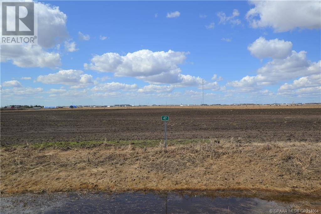 Home for sale at 47 721022 Range Road 54  Grande Prairie, County Of Alberta - MLS: GP214004
