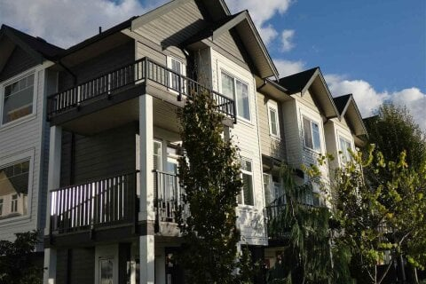 Townhouse for sale at 7665 209 St Unit 47 Langley British Columbia - MLS: R2512807