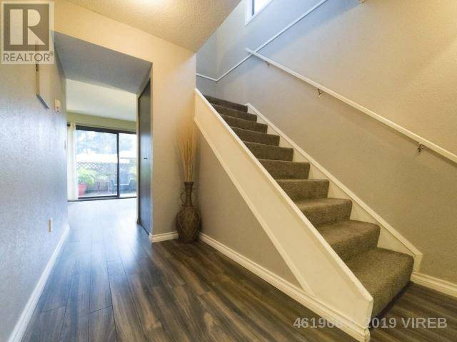 Townhouse for sale at 855 Howard Ave Unit 47 Nanaimo British Columbia - MLS: 461968