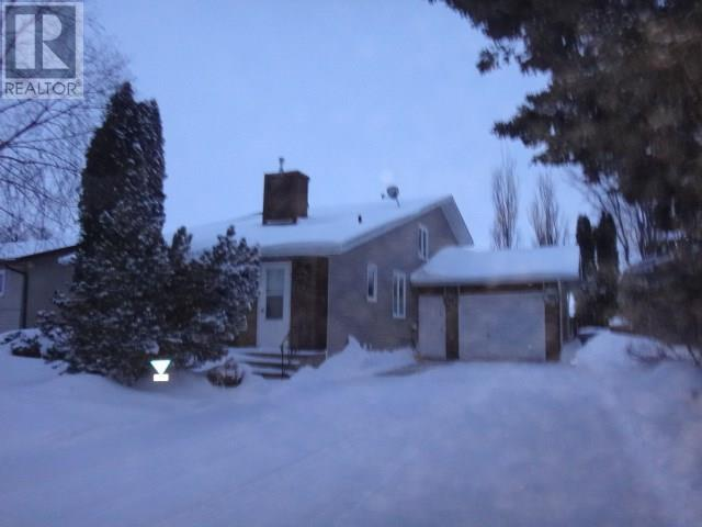 Removed: 47 8th Street Northeast, Wadena, SK - Removed on 2020-02-26 04:12:07