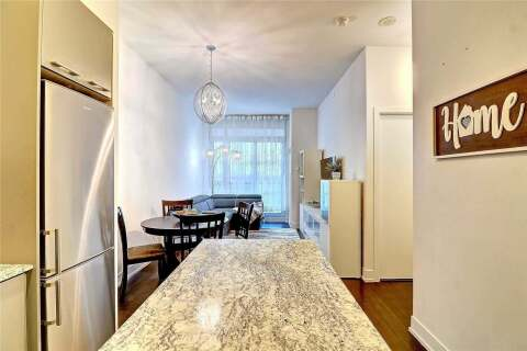 Condo for sale at 9471 Yonge St Unit 332 Richmond Hill Ontario - MLS: N4764810