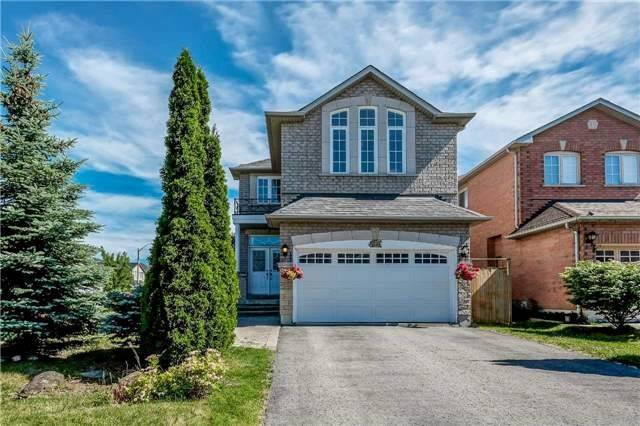 Removed: 47 Alpine Crescent, Richmond Hill, ON - Removed on 2018-07-20 10:00:07