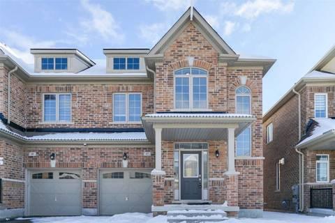 Townhouse for sale at 47 Andreeta Dr Vaughan Ontario - MLS: N4649028