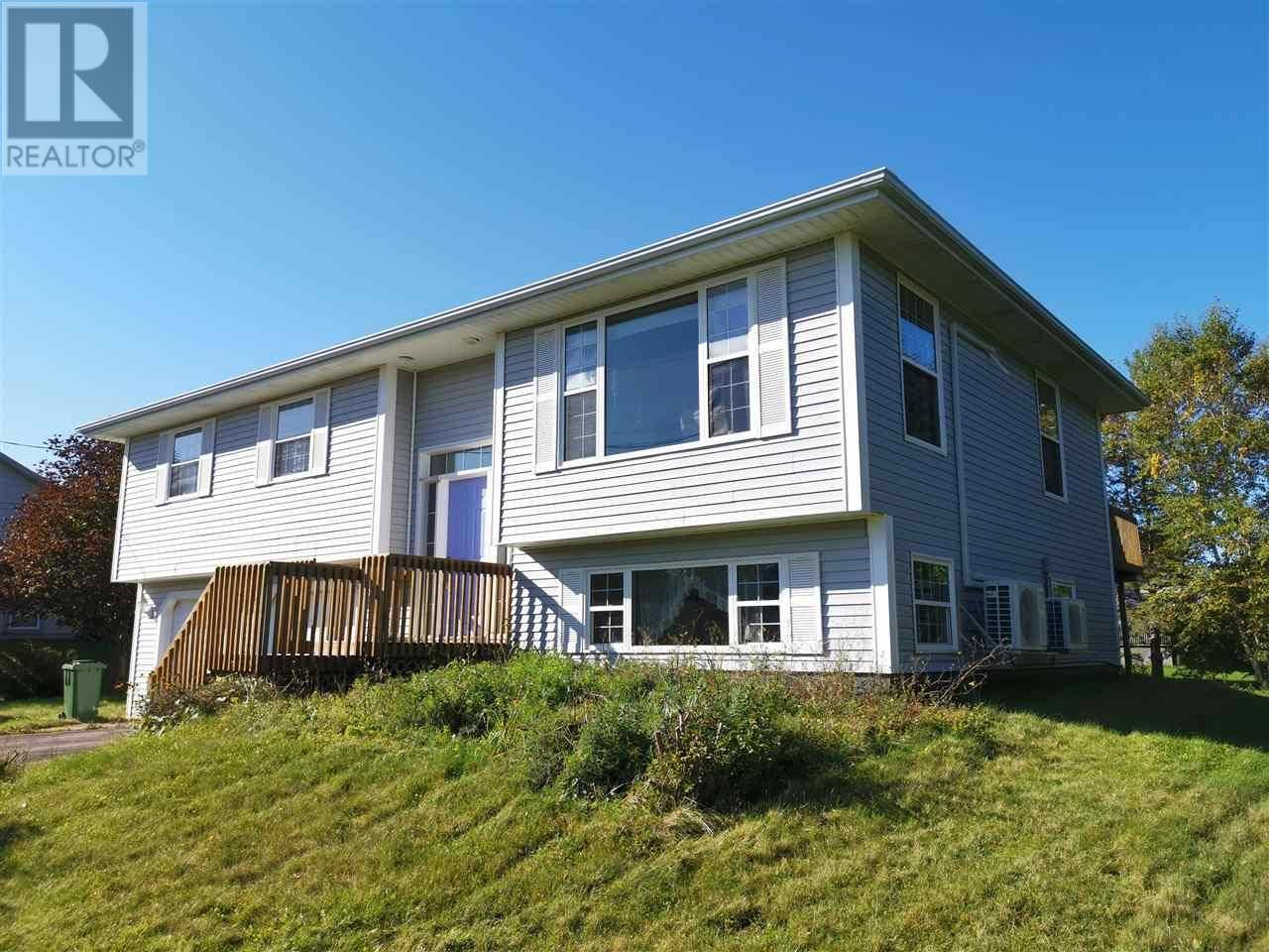 House for sale at 47 Anne Cres Stratford Prince Edward Island - MLS: 201923938