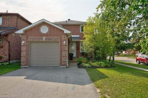 House for sale at 47 Arthur Ave Barrie Ontario - MLS: 40023931
