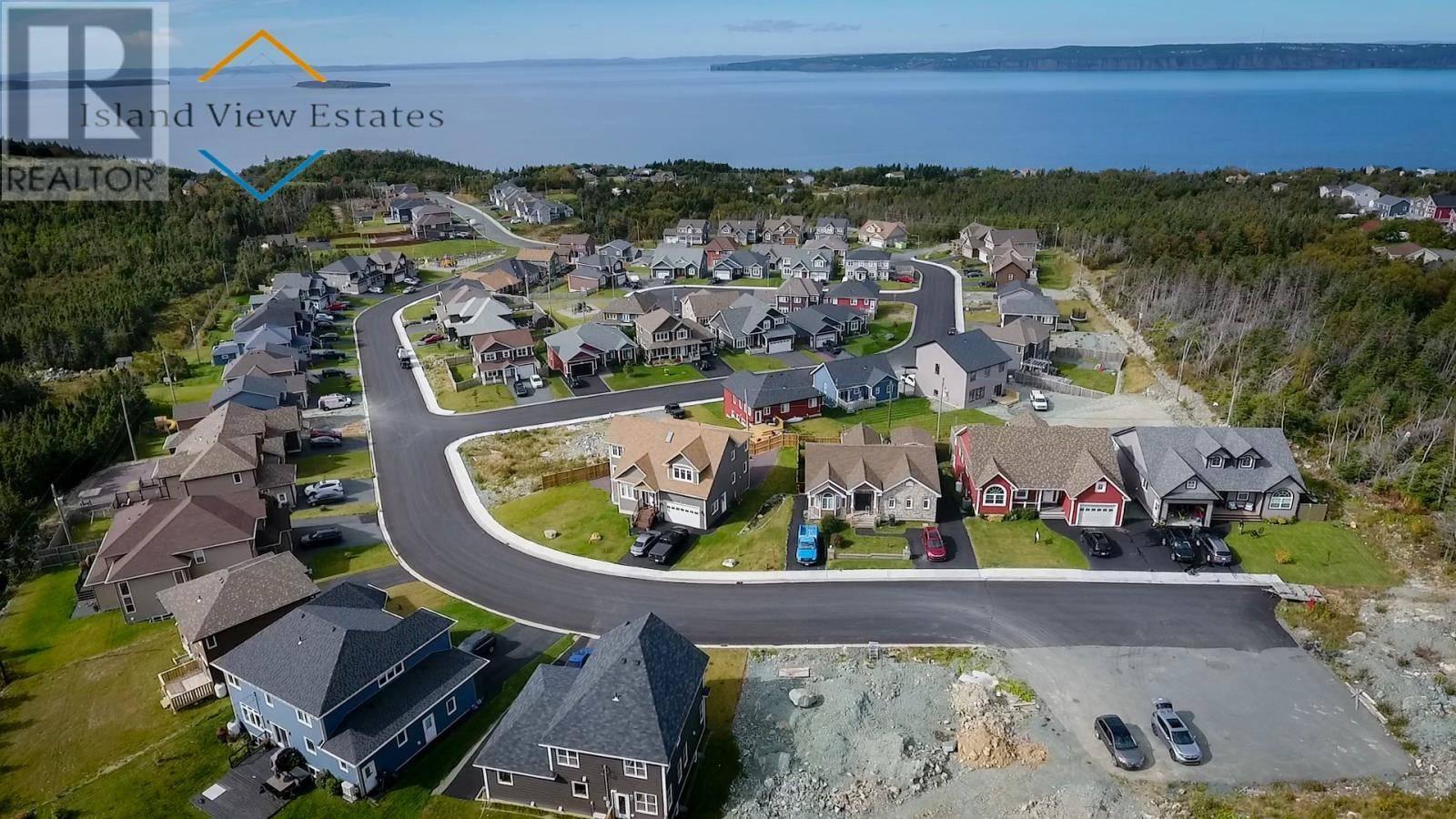 Home for sale at 47 Atlantica Dr Paradise Newfoundland - MLS: 1188894