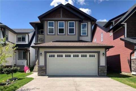 House for sale at 47 Auburn Glen Wy Southeast Calgary Alberta - MLS: C4297199