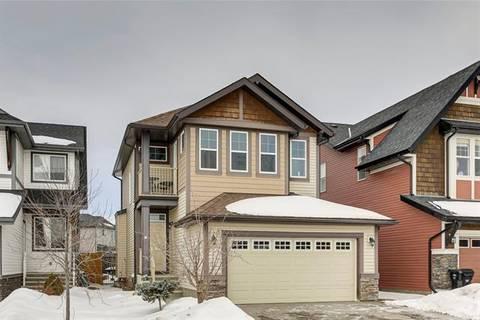 House for sale at 47 Auburn Glen Wy Southeast Calgary Alberta - MLS: C4288067