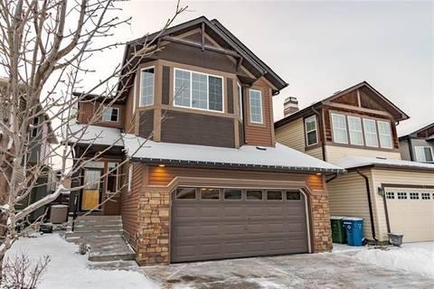 House for sale at 47 Autumn Cs Southeast Calgary Alberta - MLS: C4278205