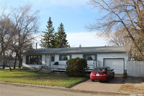 House for sale at 47 Bantry St Lanigan Saskatchewan - MLS: SK805562