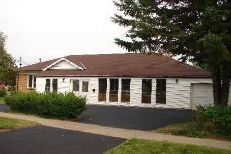 House for rent at 47 Benary Cres Toronto Ontario - MLS: E4689961