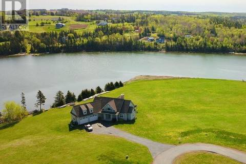 House for sale at 47 Calm Water Ct North Granville Prince Edward Island - MLS: 201827929