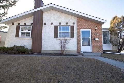 House for sale at 47 Cedar Ridge Pl Southwest Calgary Alberta - MLS: C4241131