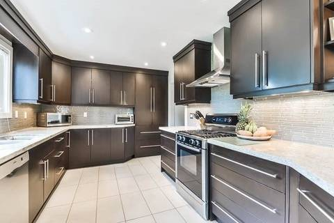 House for rent at 47 Chant Cres Markham Ontario - MLS: N4646465