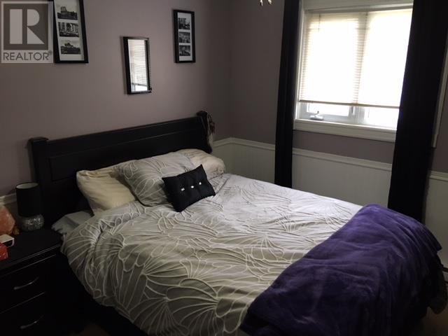 For Sale: 47 Churchill Avenue, Wawa, ON | 1 Bath House for $77,500. See 23 photos!