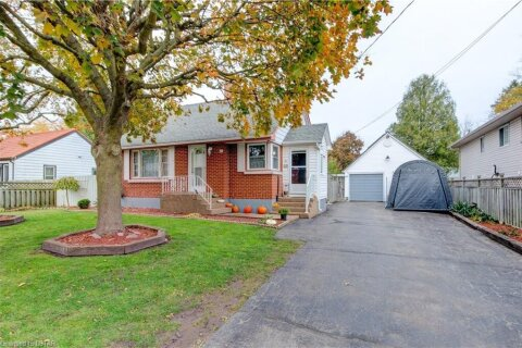 House for sale at 47 Clarence St Aylmer Ontario - MLS: 40034820